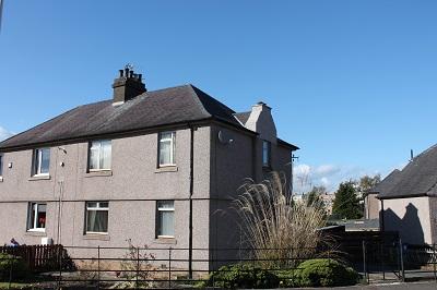 Blake Street, Dunfermline, Fife, KY11 4PW