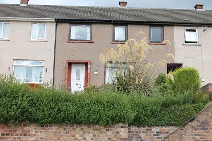Wedderburn Street,. Dunfermline, Fife, KY11 4SB