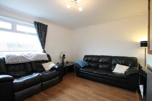 Pentland Terrace, Dunfermline, Fife, KY11 4RT