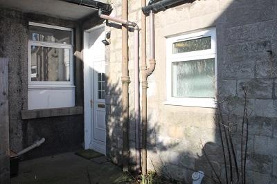 Main Street, Townhill, Dunfermline, Fife, KY12 0EF