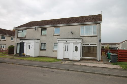 Drummormie Road, Cairneyhill, Fife, KY12 8RL